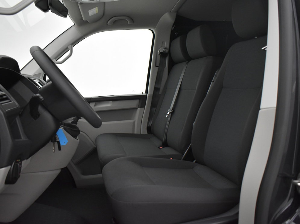 Volkswagen-Transporter-leasen-7