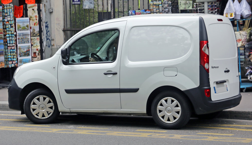 renault-kangoo-express-compact