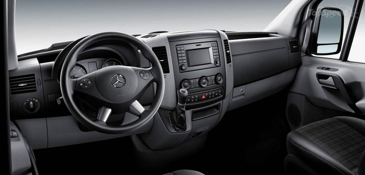 sprinter-interior-1