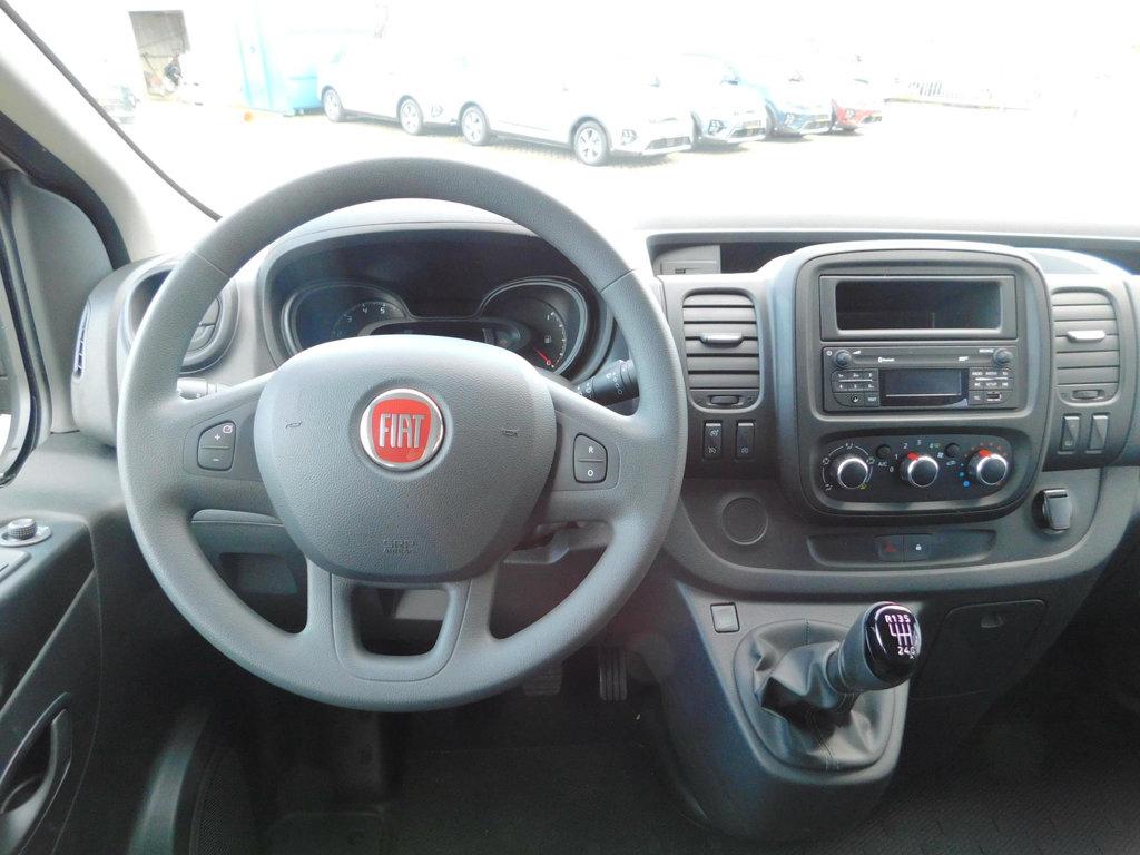 Fiat talento leasen 7