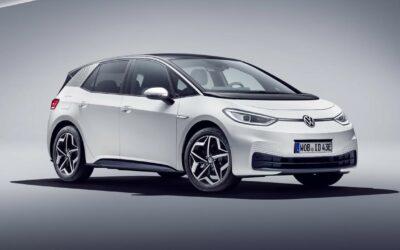 Deze elektrische auto's zijn dit jaar nog leverbaar met de huidige bijtellingsregels